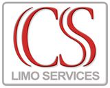 CS Limo Services